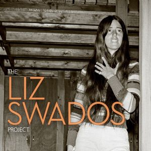 The Liz Swados Project CD